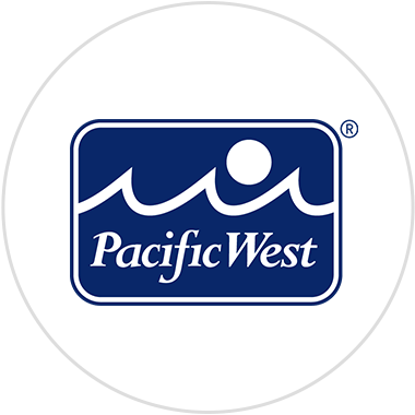 Pacific West