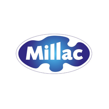 Millac