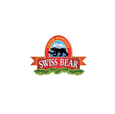 Swiss Bear